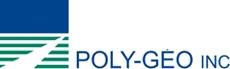 polygeo-logo