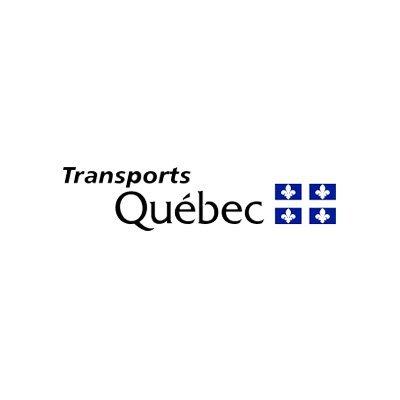 Transports Québec