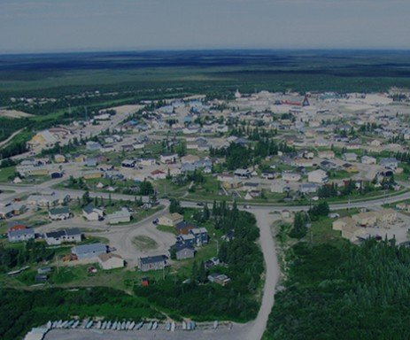 CREE COMMUNITY DEVELOPMENT PROJECTS