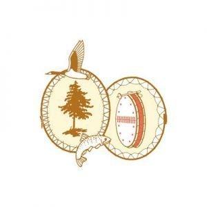 Logo-Cree-Gouv2