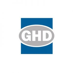 Logo-GHD-2